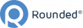 Rounded.com