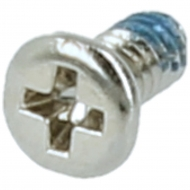 Samsung Screw 1.4x3.0 6001-001811 6001-001811