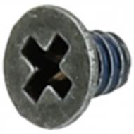 Sony Screw M1.4x1.8 1232-3272 1232-3272
