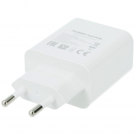 Huawei SuperCharge travel charger 2A-5A white HW-050450E00 HW-050450E00