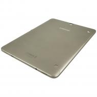 Samsung Galaxy Tab S2 9.7 LTE (SM-T815) Battery cover gold GH82-10263C  GH82-10263C GH82-10263C