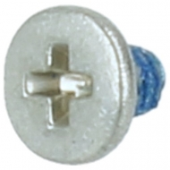 Sony Screw M1.4x2.0 1271-7553 1271-7553