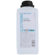 Electronic water Art. 036 1 liter