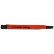 Glass fibre pen 4mm