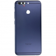 Huawei Honor 8 Pro, Honor V9 Battery cover blue Battery door, cover for battery.