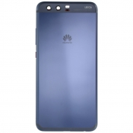 Huawei P10 Battery cover blue Battery door, cover for battery.