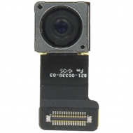 Camera module (rear) 12MP for iPhone SE Resolution: 12MP.