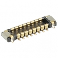 Samsung Board connector BTB socket 2x8pin 3711-009058 3711-009058