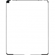 Adhesive sticker display LCD for iPad Pro 10.5 display LCD