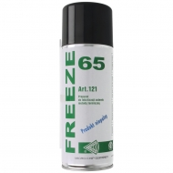 Freeze 65 Art. 121 spray non-flammable 400ml