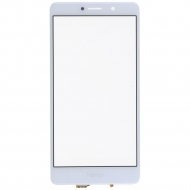 Huawei Honor 6X Digitizer touchpanel white Digitizer touch panel.