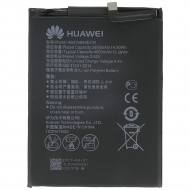 Huawei Honor 8 Pro, Honor V9 Battery 3000mAh HB376994ECW 3000mAh.