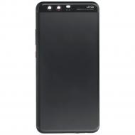 Huawei P10 Plus Battery cover black 02351EUH 02351EUH