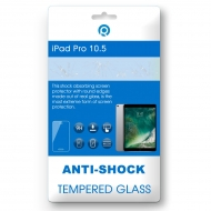 iPad Pro 10.5 Tempered glass  Tempered glass.