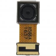 LG K4 2017 (M160E) Camera module (rear) 5MP EBP62662001 EBP62662001