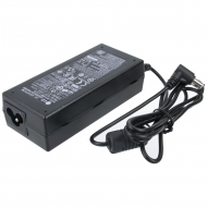 LG Power supply with cord EAY63189104 Power supply with cord. EAY63189104