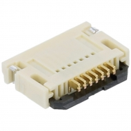 Samsung Board connector BTB socket 7pin 3708-003200 3708-003200