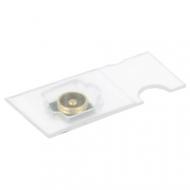 Samsung Coaxial socket 3705-001937 3705-001937