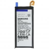 Samsung Galaxy J3 2017 (SM-J330F) Battery EB-BJ330ABE 2400mAh GH43-04756A GH43-04756A