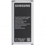 Samsung Galaxy S5 (SM-G900F), Galaxy S5 Neo (SM-G903F) Battery EB-BG900BBE 2800mAh GH43-04165A GH43-04165A