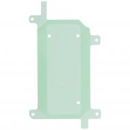 Samsung Galaxy S8 Plus (SM-G955F) Adhesive sticker B battery GH02-14851A GH02-14851A
