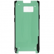 Samsung Galaxy S8 Plus (SM-G955F) Adhesive sticker waterproof side display LCD GH02-14432A GH02-14432A