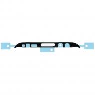 Samsung Galaxy S8 Plus (SM-G955F) Adhesive sticker waterproof top display LCD GH02-14433A GH02-14433A