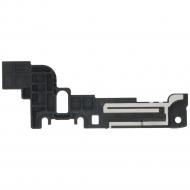 Samsung Galaxy Tab Active (SM-T360, SM-T365) Antenna module main GH42-05129A GH42-05129A