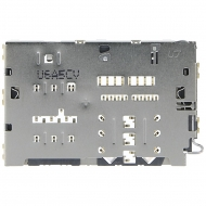 Samsung Sim reader + MicroSD card reader 3709-001891 3709-001891