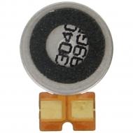 Samsung Vibra module GH31-00746A GH31-00746A