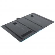 Battery 7306mAh for iPad Pro 9.7 7306mAh.