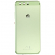 Huawei P10 Battery cover green 02351JMG 02351JMG