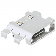 LG Charging connector EAG64149901 EAG64149901