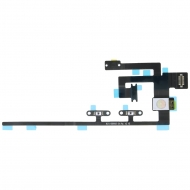 Power flex for iPad Pro 10.5 Power on off switch flex cable.