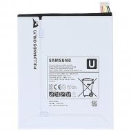 Samsung Galaxy Tab A 8.0 (SM-T350, SM-T355) Battery EB-BT355ABA 4200mAh GH43-04437A GH43-04437A