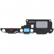 Huawei Y7 (TRT-L21) Speaker module 22020262