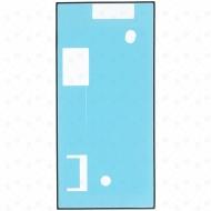 Samsung Galaxy Tab S2 8.0 (SM-T710, SM-T715, SM-T719) Adhesive sticker left display LCD GH02-10478A