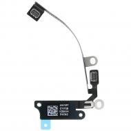 Wifi antenna for iPhone 8 Wifi flex.