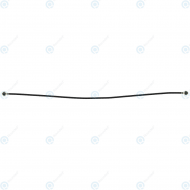 Huawei Honor 6A (DLI-AL10) Antenna cable 90.8mm 97070RJG