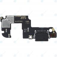 Huawei Honor 9 (STF-L09) Antenna module 02351LGF_image-2