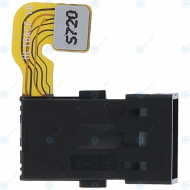 Huawei Nova 2 Plus (BAC-L21) Audio connector 03024GLN_image-2