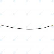 Huawei Y5 2017 (MYA-L22) Antenna cable 97070QMM