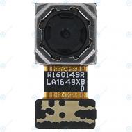 Huawei Y5 2017 (MYA-L22) Camera module (rear) 8MP 97070QMK_image-2
