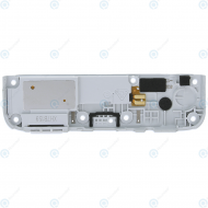 Huawei Y5 2017 (MYA-L22) Speaker module 97070QMJ_image-3