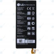 LG Q6 (M700N) Battery BL-T33 3000mAh EAC63658501 EAC63558801