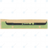 Samsung Galaxy Tab S2 8.0 (SM-T710, SM-T715, SM-T719) Adhesive sticker top display LCD GH02-10479A