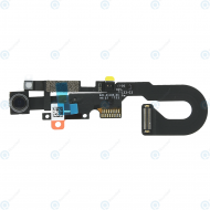 Camera module (front) 7MP incl. Ambient light sensor module for iPhone 8_image-1