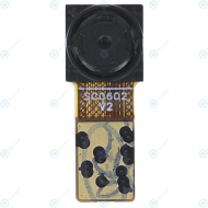 Huawei Camera module (front) 5MP 23060132