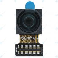 Huawei Nova 2 Plus (BAC-L21) Camera module (front) 20MP 23060240