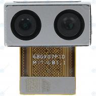Huawei Nova 2 Plus (BAC-L21) Camera module (rear) 12MP + 8MP 23060247_image-2